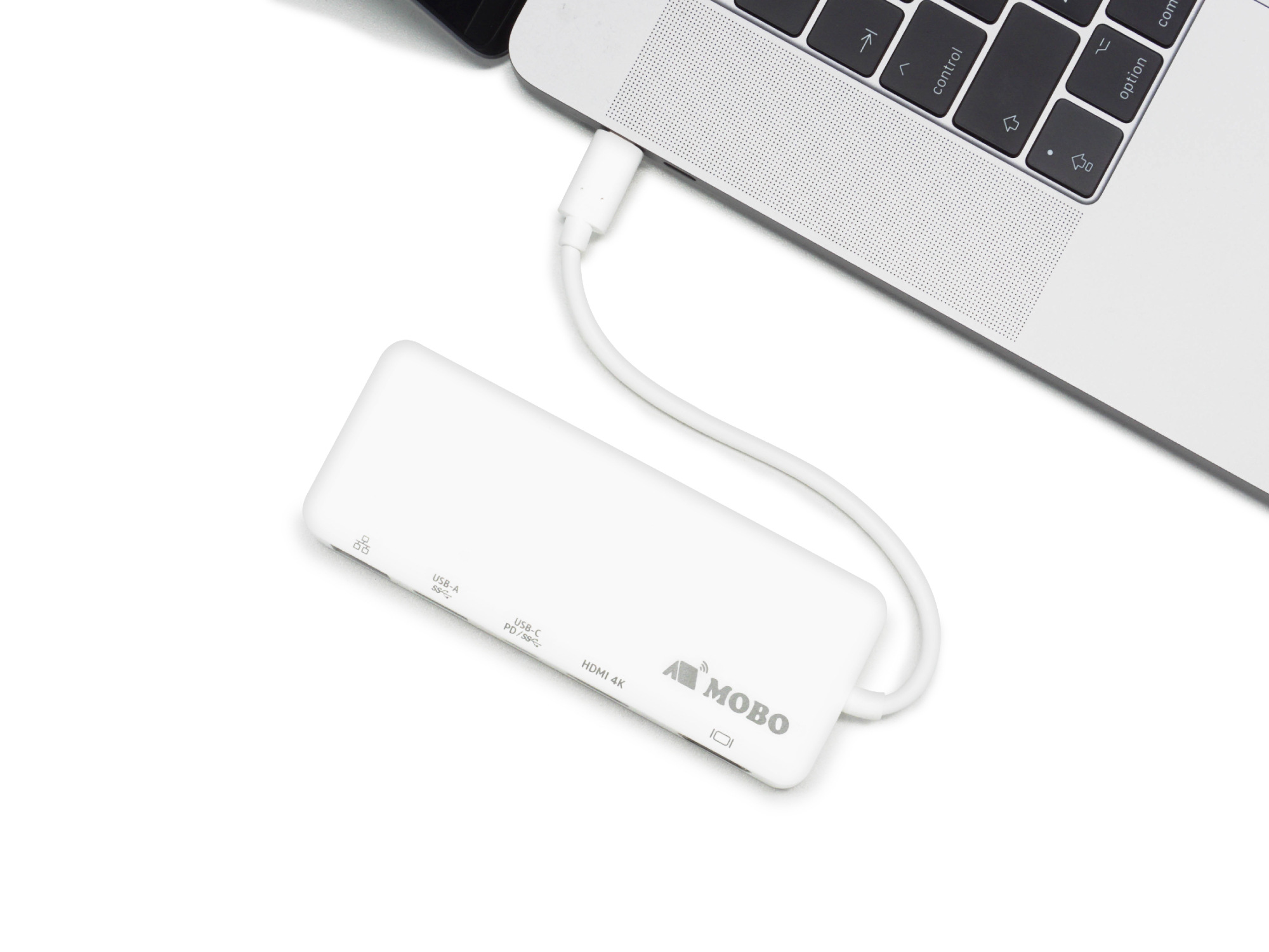USB-C-Travel-Mini-Dock-web-02
