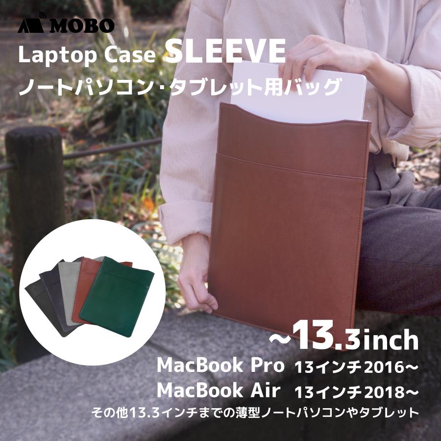 Eleven slide