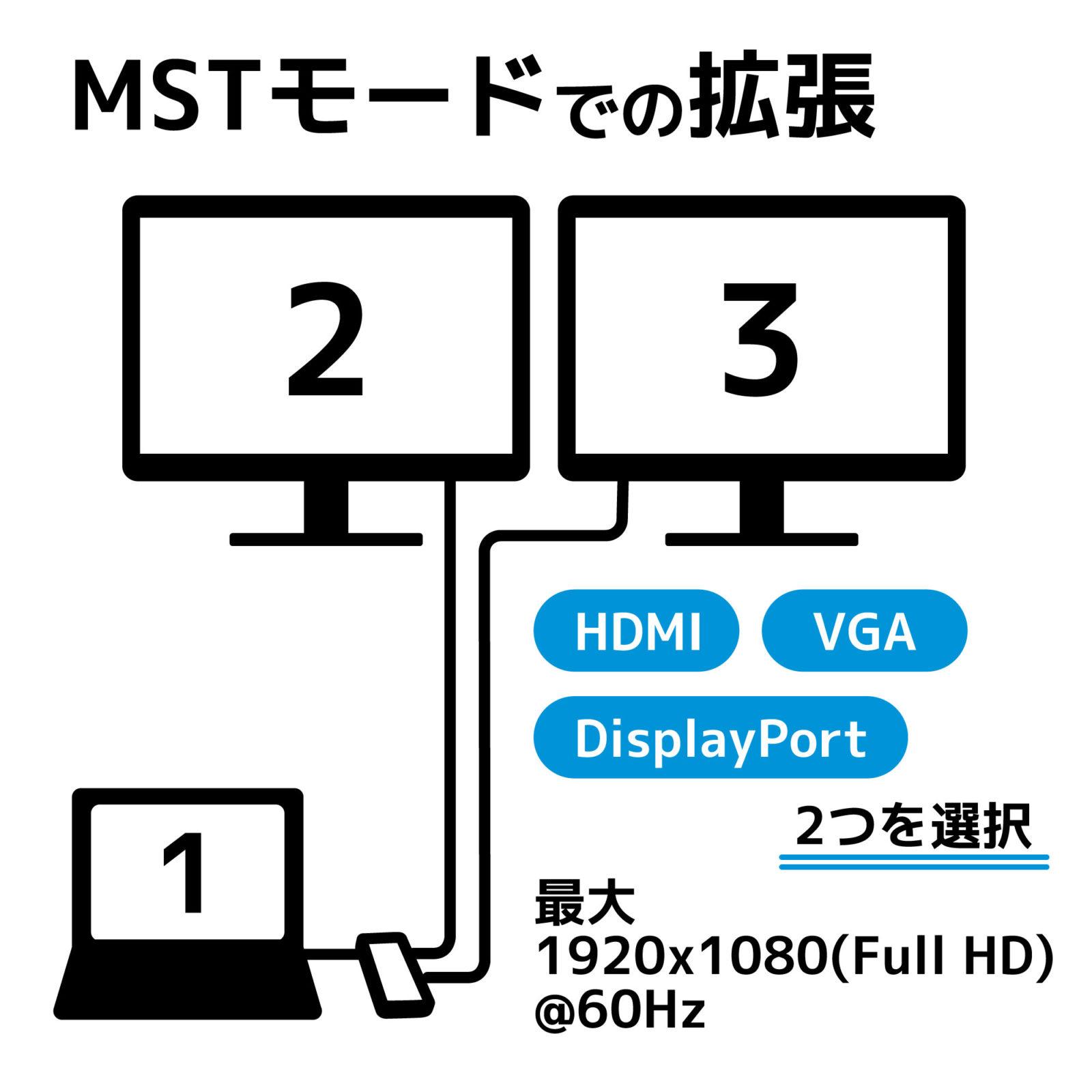 USB-C-Travel-Multi-Dock-30